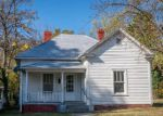 Foreclosed Home en ADAMS ST, High Point, NC - 27262