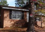 Foreclosed Home en RIVER RD, Selma, NC - 27576