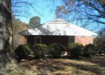 Foreclosed Home en BERNARD ST, Greensboro, NC - 27405