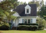 Foreclosed Home en GARNER RD, Greenville, NC - 27834
