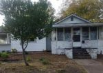 Foreclosed Home en CONTENTNEA ST, Greenville, NC - 27834