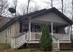 Foreclosed Home en MAPLE ST, Clyde, NC - 28721