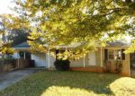 Foreclosed Home in STAPLES ST, Reidsville, NC - 27320