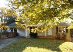 Foreclosed Home en STAPLES ST, Reidsville, NC - 27320