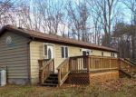 Foreclosed Home en HEATHER LN, Cairo, NY - 12413