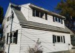 Foreclosed Home en GUERNSEY ST, Buffalo, NY - 14207