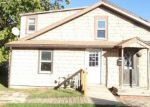 Foreclosed Home en MALDEN RD, Syracuse, NY - 13211