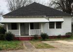 Foreclosed Home en LANE ST, Rockmart, GA - 30153