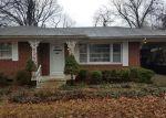 Foreclosed Home en MOODY DR, Dyersburg, TN - 38024