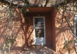 Foreclosed Home en VAN CLEAVE RD NW, Albuquerque, NM - 87107
