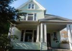 Foreclosed Home en BASSETT ST, New Britain, CT - 06051