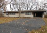 Foreclosed Home in O E AVE, Excelsior Springs, MO - 64024