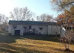 Foreclosed Home in MELWOOD ST, Excelsior Springs, MO - 64024