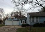 Foreclosed Home en BRUCE AVE, Battle Creek, MI - 49037