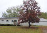 Foreclosed Home en W WEBSTER RD, Montague, MI - 49437