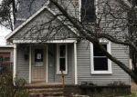Foreclosed Home en PEARL ST, Belding, MI - 48809