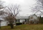 Foreclosed Home in 80TH AVE, Evart, MI - 49631