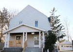 Foreclosed Home en BERKLEY AVE SW, Wyoming, MI - 49509