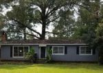 Foreclosed Home en TYLER BALLARD RD, Walker, LA - 70785