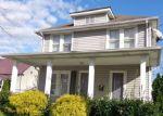 Foreclosed Home en WEST ST, Paintsville, KY - 41240