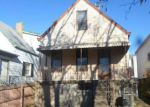 Foreclosed Home in VAN VOAST AVE, Bellevue, KY - 41073