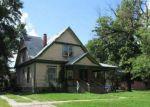 Foreclosed Home en CLARK AVE, Parsons, KS - 67357