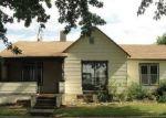 Foreclosed Home en 20TH ST, Belleville, KS - 66935