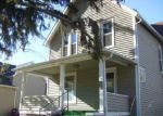 Foreclosed Home en CLARK ST, Galesburg, IL - 61401