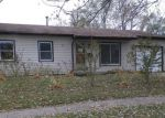 Foreclosed Home en 221ST ST, Chicago Heights, IL - 60411