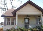 Foreclosed Home en S FRANKLIN ST, Robinson, IL - 62454