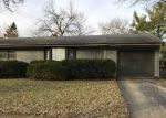 Foreclosed Home en BROADMOOR DR, Rockford, IL - 61108