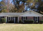 Foreclosed Home en VIKING DR, Columbus, GA - 31907