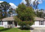 Foreclosed Home in COLONY PINES DR, Kingsland, GA - 31548