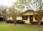 Foreclosed Home en N MARTIN LUTHER KING JR DR, Adel, GA - 31620