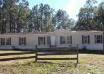 Foreclosed Home en TURNEY ANDERSON RD, Monticello, FL - 32344