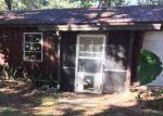 Foreclosed Home en SE 54TH ST, Ocklawaha, FL - 32179