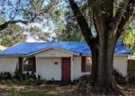 Foreclosed Home en S HIMES AVE, Tampa, FL - 33611