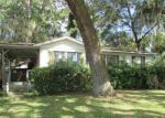 Foreclosed Home en SW CASTLE HEIGHTS TER, Lake City, FL - 32025