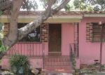 Foreclosed Home en SW 6TH ST, Miami, FL - 33144