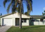 Foreclosed Home en KENTUCKY AVE, Fort Pierce, FL - 34947