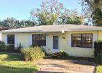 Foreclosed Home en ROSLYN AVE, New Smyrna Beach, FL - 32168