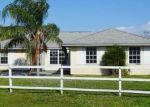 Foreclosed Home en FLORALAND AVE, Sebastian, FL - 32958