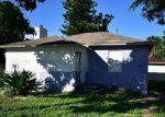 Foreclosed Home en ORTEGA RD, West Palm Beach, FL - 33405