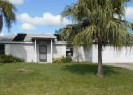 Foreclosed Home en TAYMOUTH ST NW, Palm Bay, FL - 32907