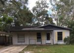 Foreclosed Home en POINSETTA AVE, Sanford, FL - 32773