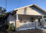 Foreclosed Home en W GREEN ST, Tampa, FL - 33607