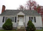Foreclosed Home en LEDGER ST, Hartford, CT - 06106
