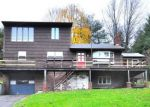 Foreclosed Home en LOWER RD, East Canaan, CT - 06024