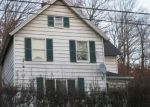 Foreclosed Home en HARWINTON AVE, Torrington, CT - 06790