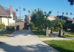 Foreclosed Home en RAYMOND AVE, Glendale, CA - 91201